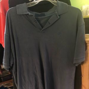 Fred Perry Polo Size Medium